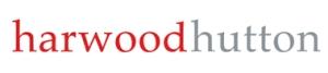 Harwood Hutton Logo