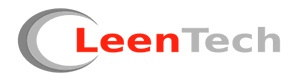 leentech logo