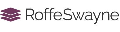 roffe swayne logo
